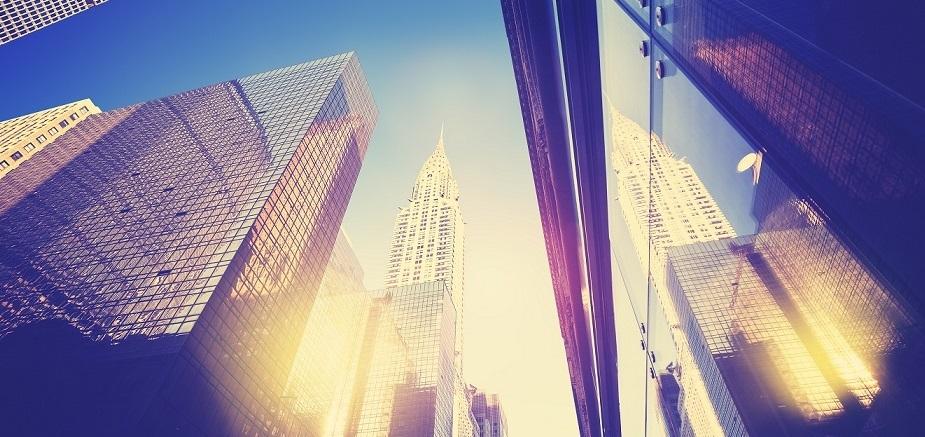 City-sun_334398536-narrow.jpg#asset:8174