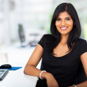 Image of Client Associate