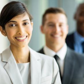 Image of Licensed Banker