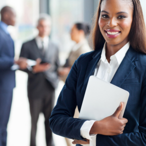Private Banking Manager