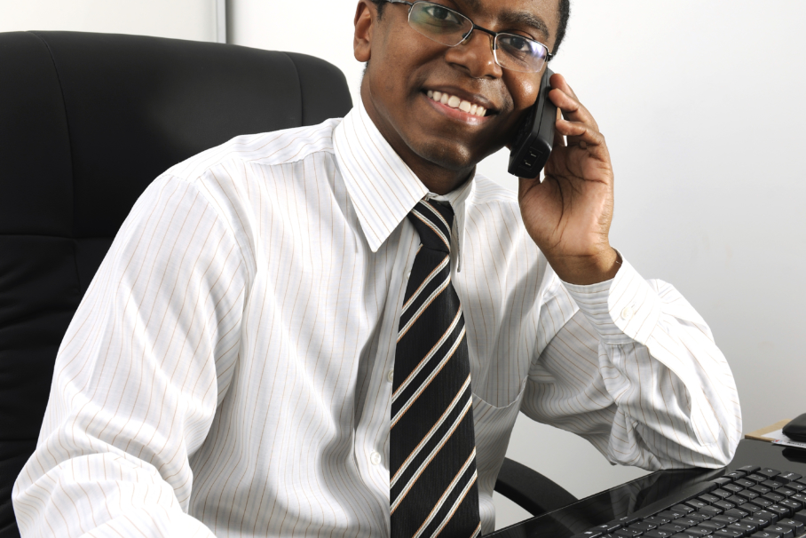 Image of Commercial Loan Asst