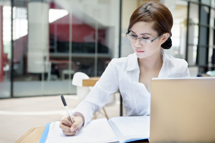 Image of Compliance Associate