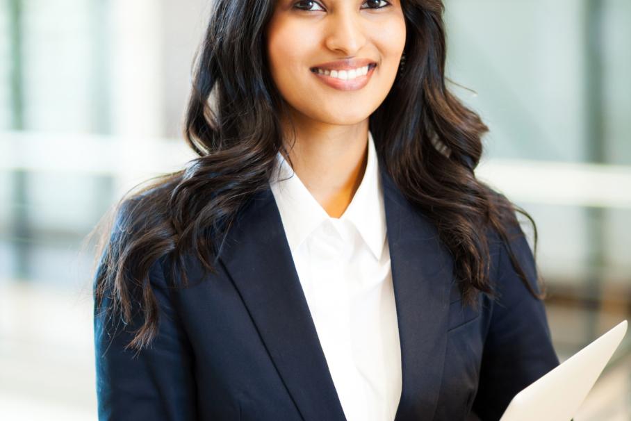 Image of Junior Insurance Agent