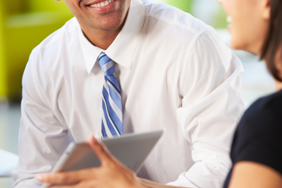 Image of Underwriting Assistant