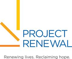 Proj Renewal
