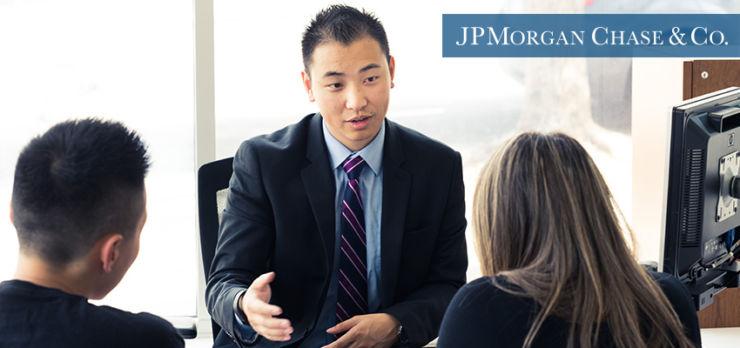 Jpmc Page